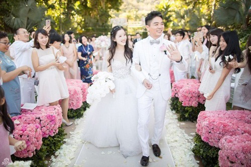 """co be tra sua"" xuong sac kho tin sau sinh con cho dai gia u40 - 3"