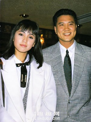 """chi ca tvb"" dang tuy van - dinh cao su nghiep va tinh yeu tuoi 50 - 7"