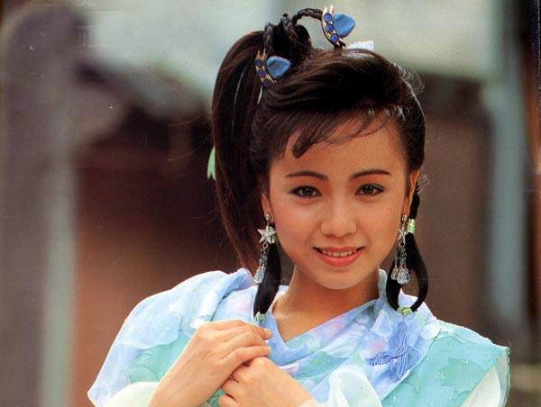 """chi ca tvb"" dang tuy van - dinh cao su nghiep va tinh yeu tuoi 50 - 2"