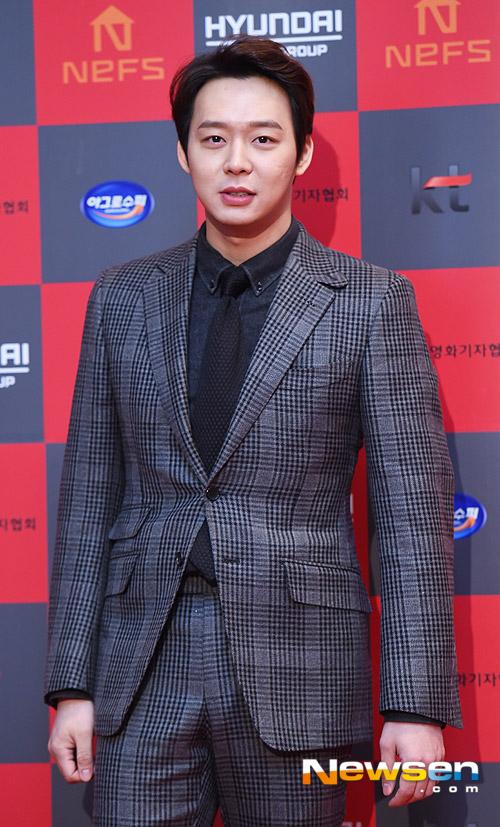 showbiz 24/7: song joong ki thue may bay rieng cho song hye kyo - 3