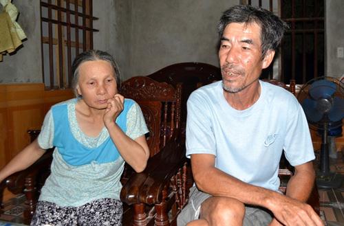"""may bay casa - 212 gap nan: """"chung toi dang cho don chau ve"""" - 3"""