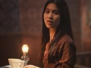 """Phim - Tiếng thét kinh hoàng của Nhung Kate khi làm """"Cô hầu gái"""""""