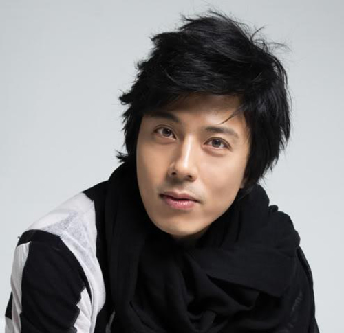 "han jae suk - soai ca ""giay thuy tinh"" tro lai - 4"