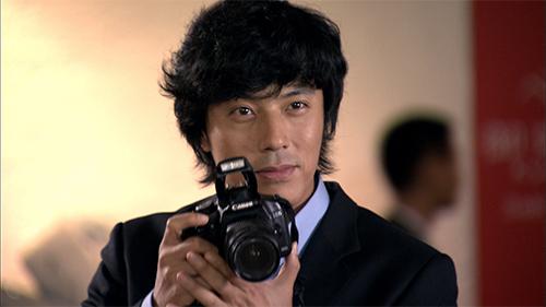 "han jae suk - soai ca ""giay thuy tinh"" tro lai - 6"