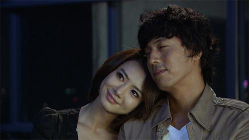 "han jae suk - soai ca ""giay thuy tinh"" tro lai - 10"