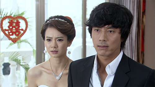 "han jae suk - soai ca ""giay thuy tinh"" tro lai - 12"