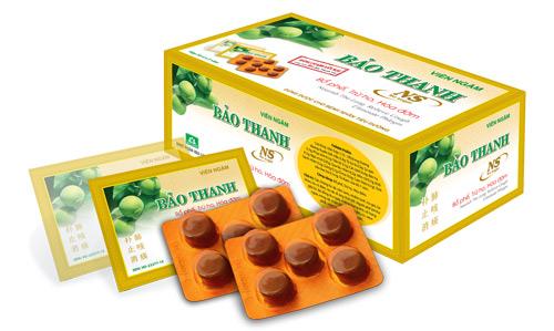 vien ngam bao thanh co them loai dung duoc cho nguoi tieu duong - 3