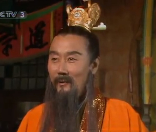 """dai tien trong an trom qua nhan sam cua """"tay du ky"""" qua doi - 3"""