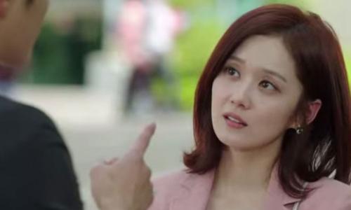 hon nhan khong phai duong cut ma la con duong mon - 2