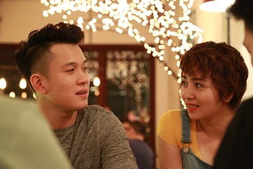 "thuy hien lan dau len tieng sau nghi an ""cap ke"" my nam kem tuoi - 1"