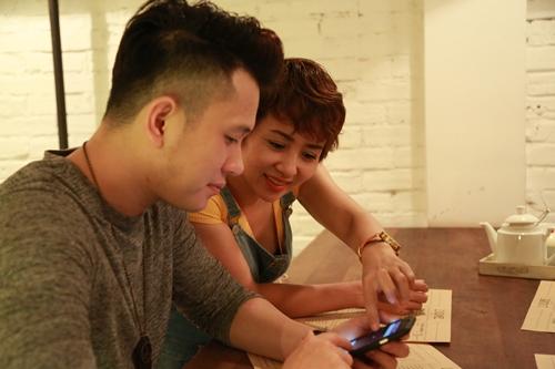 "thuy hien lan dau len tieng sau nghi an ""cap ke"" my nam kem tuoi - 2"