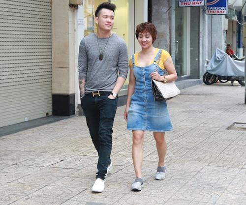 "thuy hien lan dau len tieng sau nghi an ""cap ke"" my nam kem tuoi - 3"