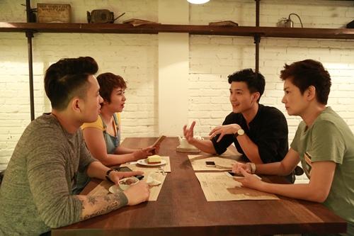 "thuy hien lan dau len tieng sau nghi an ""cap ke"" my nam kem tuoi - 5"