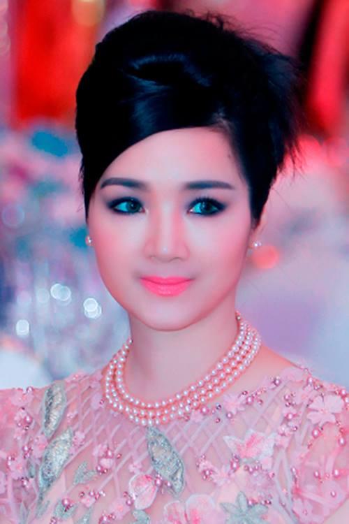 my nhan viet bien dang vi photoshop hong - 2