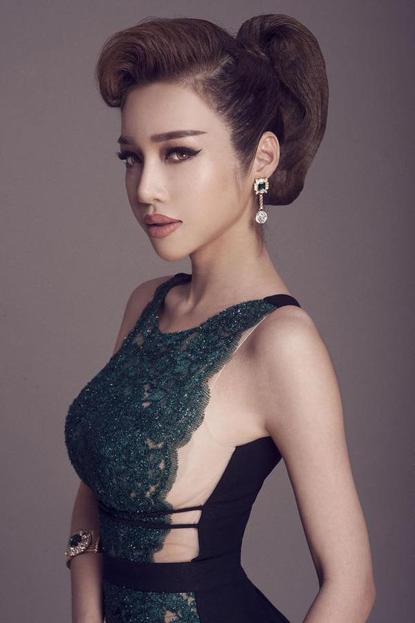 my nhan viet bien dang vi photoshop hong - 5