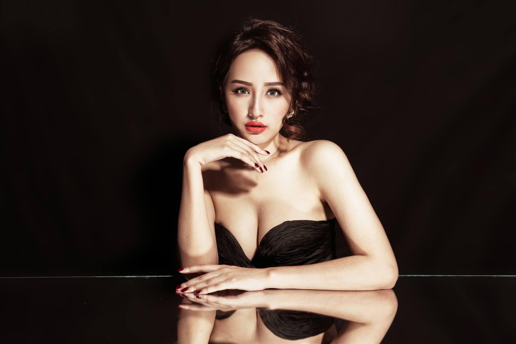 my nhan viet bien dang vi photoshop hong - 9