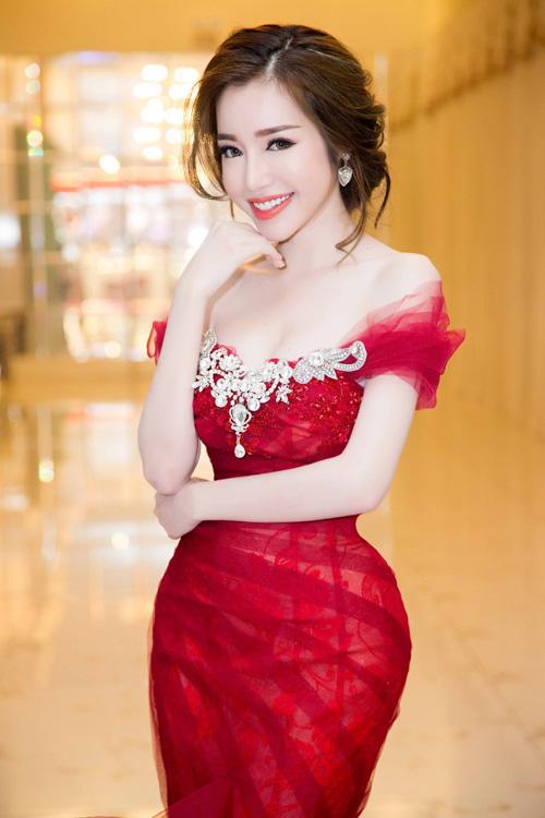 my nhan viet bien dang vi photoshop hong - 3