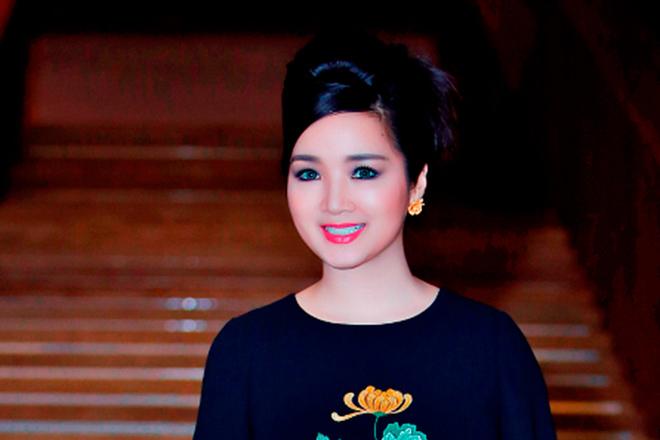 my nhan viet bien dang vi photoshop hong - 1