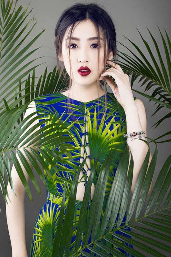 my nhan viet bien dang vi photoshop hong - 7