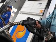 Mua sắm - Giá cả - Đề xuất sửa quy định về điều hành giá xăng, dầu