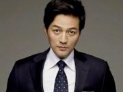 """Làng sao - Kim Sung Min của """"Tối nay ăn gì"""" đang trong tình trạng nguy kịch"""