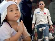 Làm mẹ - Bài thơ Đỗ Nhật Nam gửi tặng con gái phi công Trần Quang Khải làm ai cũng khóc