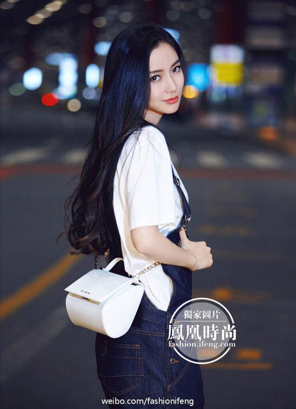 "thay angelababy dau, huynh hieu minh co hanh dong ""soai ca"" voi vo - 7"