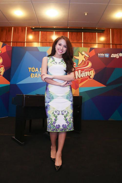 suc khoe khong on, cuong seven van vua uong thuoc vua cham thi - 2