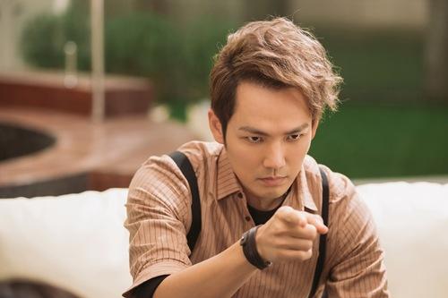 khi duong yen vuong tinh tay ba voi lee min ho - chung han luong - 3
