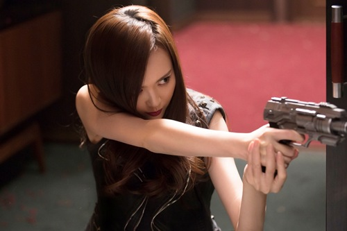 khi duong yen vuong tinh tay ba voi lee min ho - chung han luong - 5