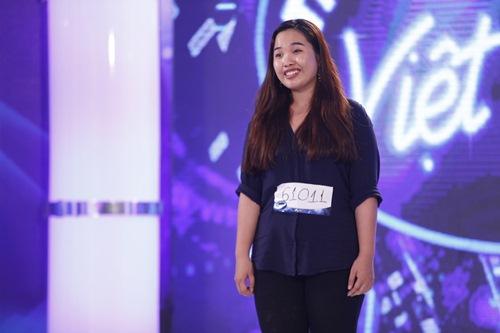 vietnam idol tap 5: nu giam doc tre chinh phuc ca 3 giam khao - 6
