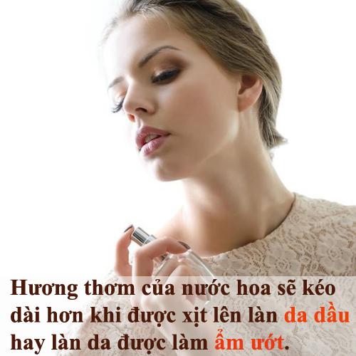tao huong thom cho co the tu tin suot mua he - 6
