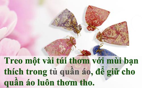tao huong thom cho co the tu tin suot mua he - 5