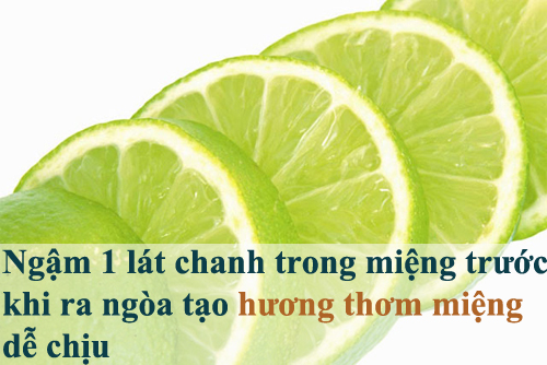 tao huong thom cho co the tu tin suot mua he - 4