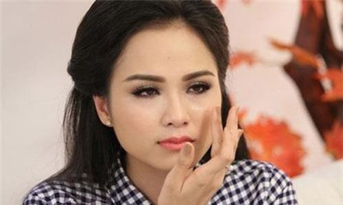 """truoc phuong trinh jolie, my nhan viet nao """"thao chay"""" khoi dai gia chi vi mot ly do? - 1"""