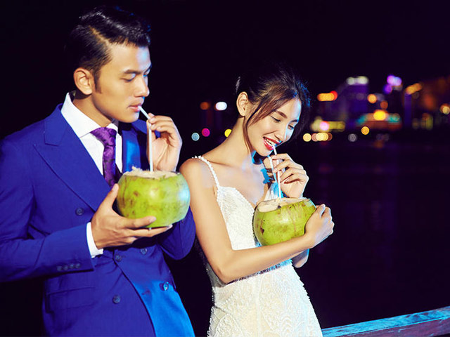 7 dieu vo khon cho lam neu khong muon mat chong - 2