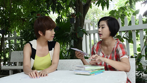 "chi em nha dong cac - ""loi canh tinh"" cho lua tuoi moi vao doi - 7"