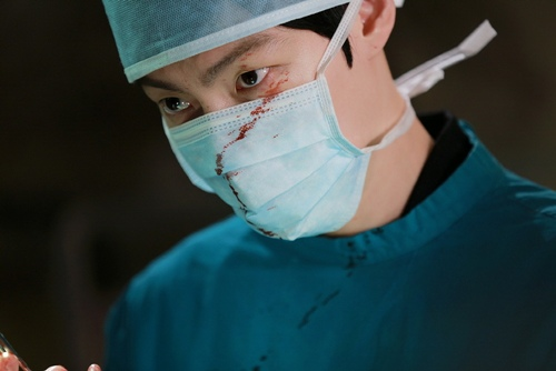 ra mat phim mai moi cho ahn jae hyun va goo hye sun - 5