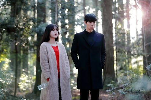 ra mat phim mai moi cho ahn jae hyun va goo hye sun - 4