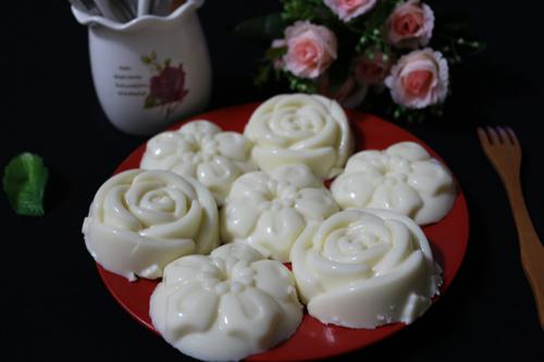 pudding sua thanh mat de lam ai cung me - mn26692 - 4