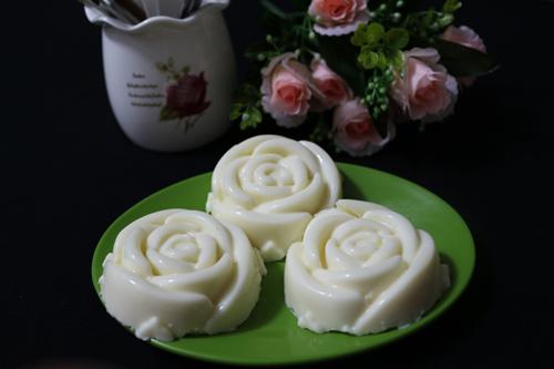 pudding sua thanh mat de lam ai cung me - mn26692 - 5
