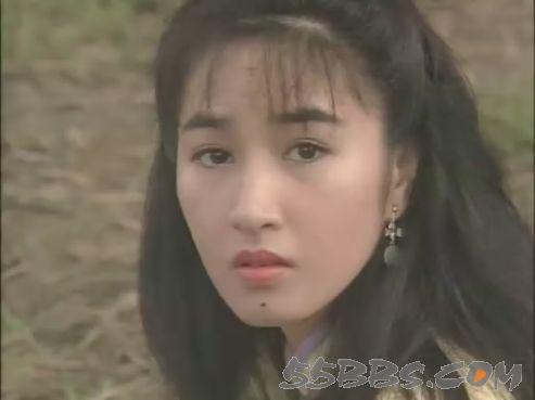 """""""hoa dan hang dau tvb"""" quan vinh ha va moi tinh chi em gan 3 thap ky - 3"""