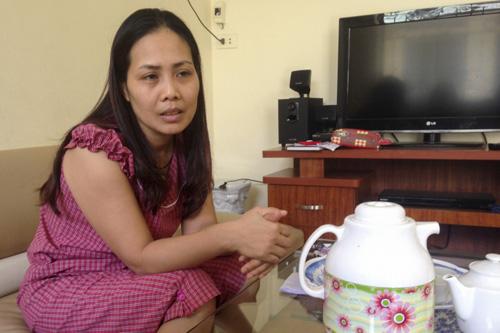 ky nghi cuoi cung cua phi cong casa-212 nguyen van chinh - 2