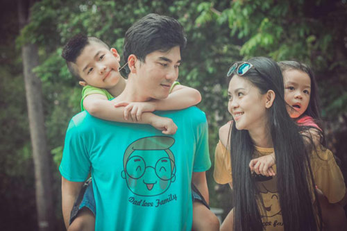 to am 15 nam ben nhau chang can cuoi cua thanh duoc – van anh - 7