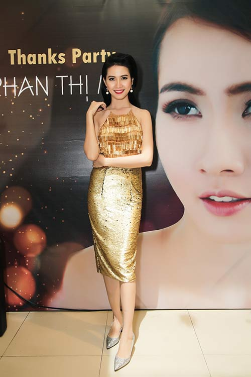 "phan thi mo: ""toi chua co y dinh ket hon nam nay"" - 8"