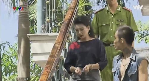 """khong con, khong dam cuoi - """"nhung ngon nen trong dem 2"""" da ket thuc the nay! - 14"""