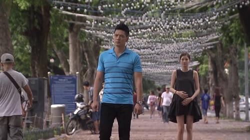 """khong con, khong dam cuoi - """"nhung ngon nen trong dem 2"""" da ket thuc the nay! - 9"""
