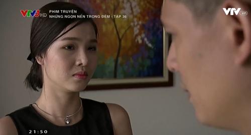 """khong con, khong dam cuoi - """"nhung ngon nen trong dem 2"""" da ket thuc the nay! - 6"""