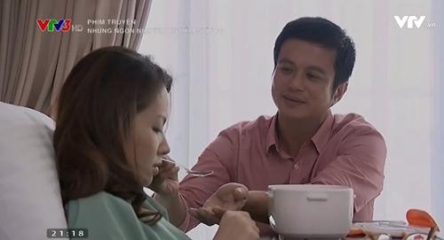 """khong con, khong dam cuoi - """"nhung ngon nen trong dem 2"""" da ket thuc the nay! - 15"""