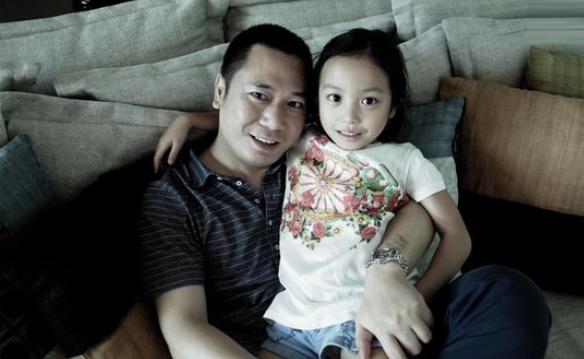 """Ngôi sao 24/7: Fan """"khoái"""" cách đáp trả tin ly hôn của Triệu Vy-1"""